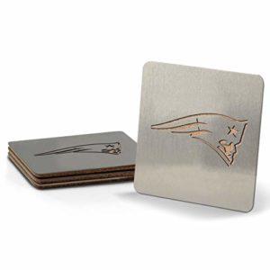 YouTheFan NFL New England Patriots Boaster